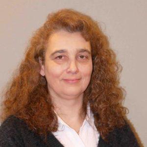 Anne Hollenbach