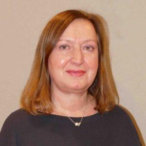 Helena Koppe