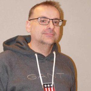 Ivica Busic