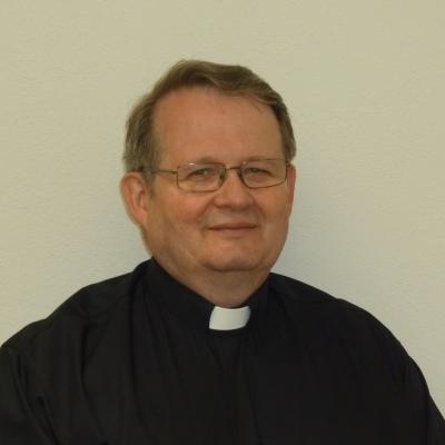 Miroslaw Borkowski