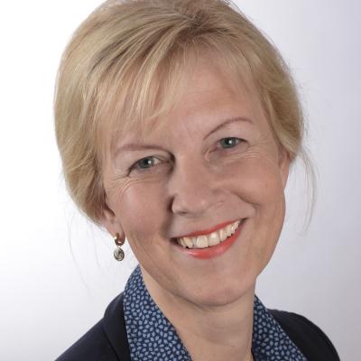Monika Reinkemeier