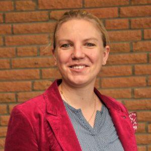 Svenja Kuschke