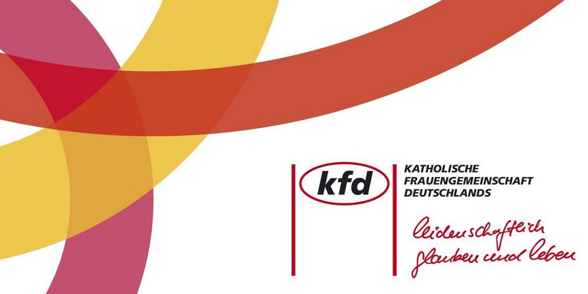 banner_kfd